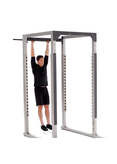 hanging-leg-raise-1