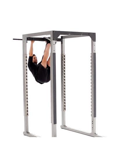 hanging-leg-raise-2